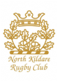 North Kildare Rugby Club
